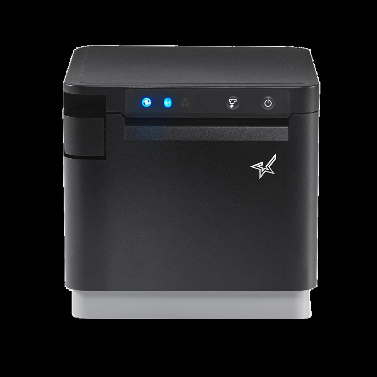 Star mC-Print3 Printer