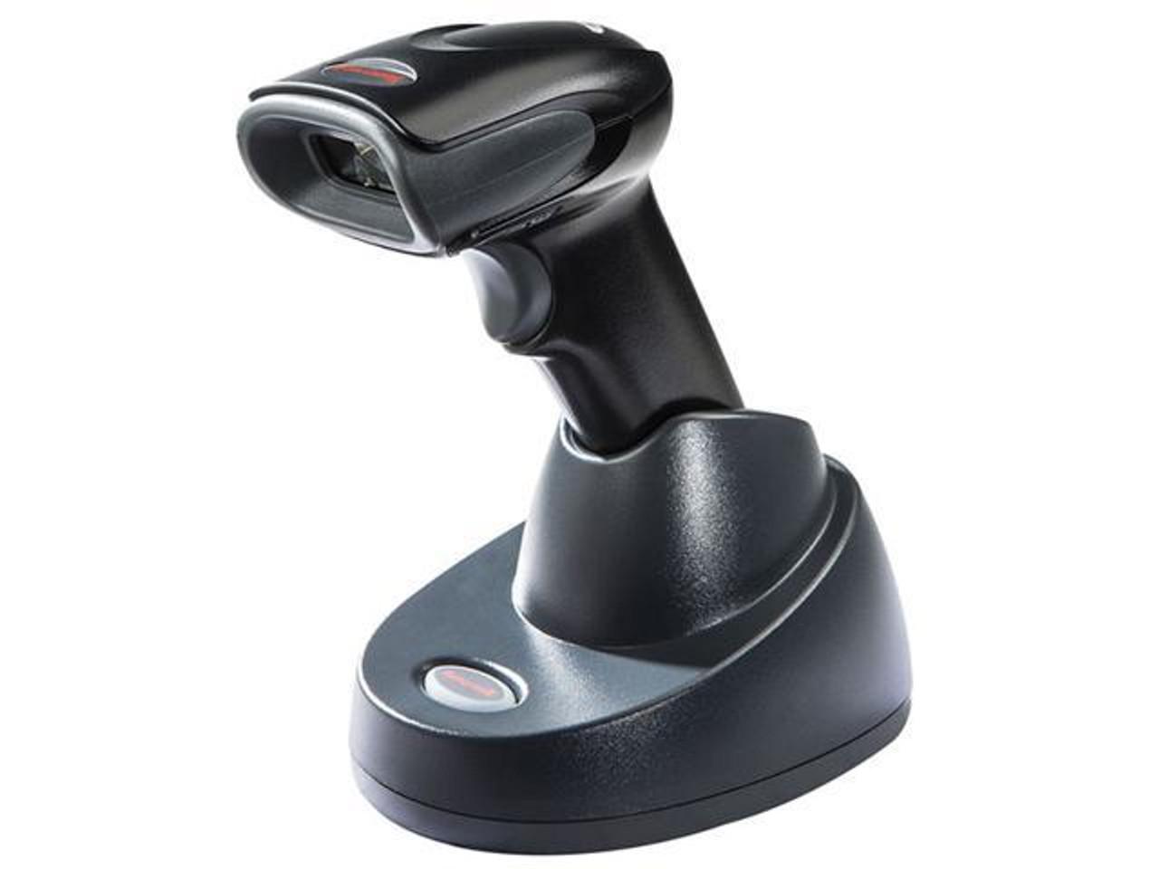 Honeywell Voyager™ (XP) 1472g Cordless Scanner