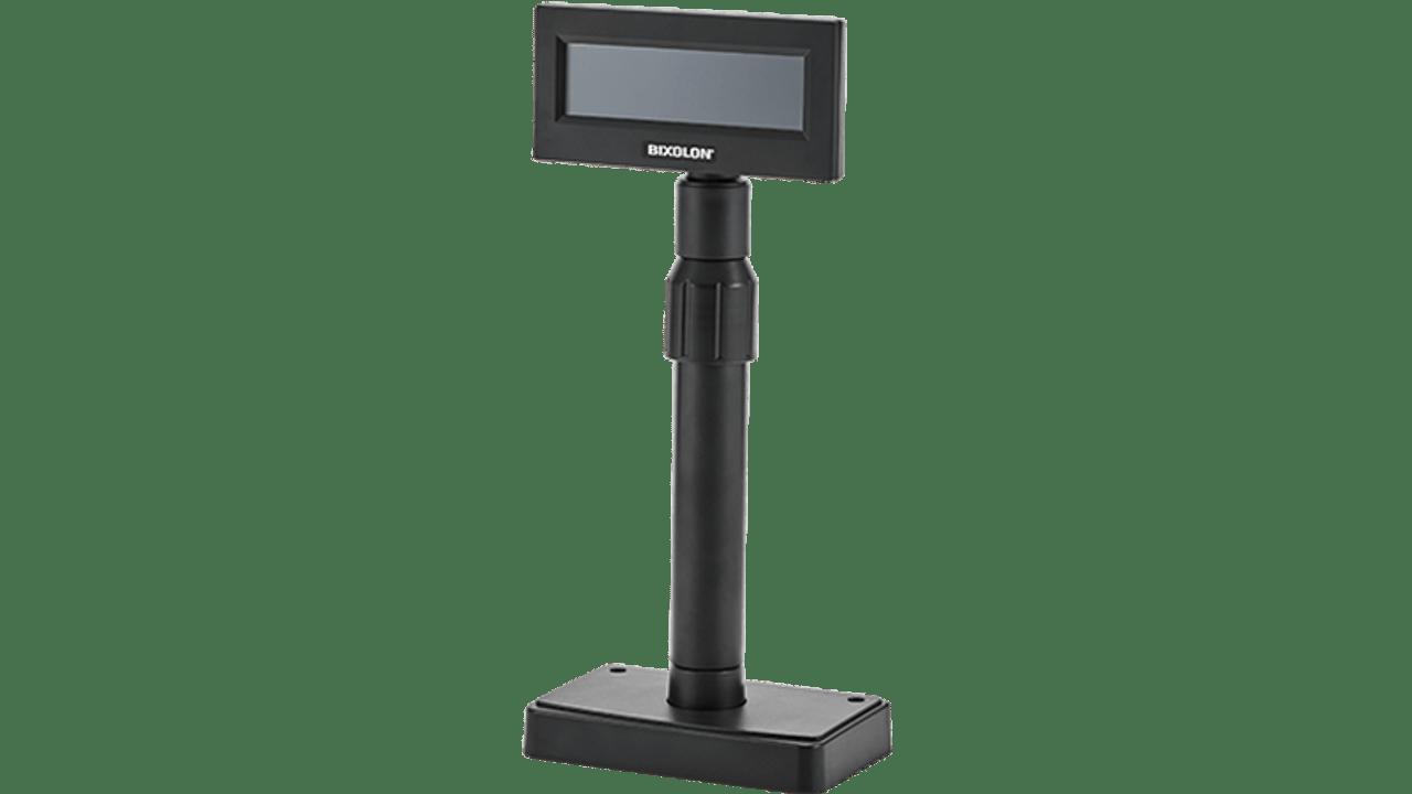 Bixolon BCD-2000 Customer Pole Display