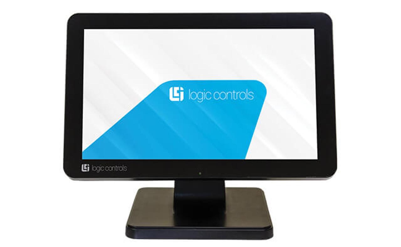 LE1015W-J PCAP Touchscreen