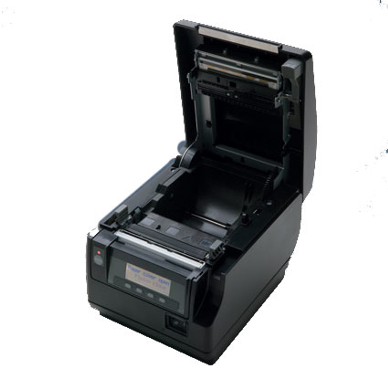 Citizen CT-S851 Thermal Printer Monochrome POS Receipt Printer