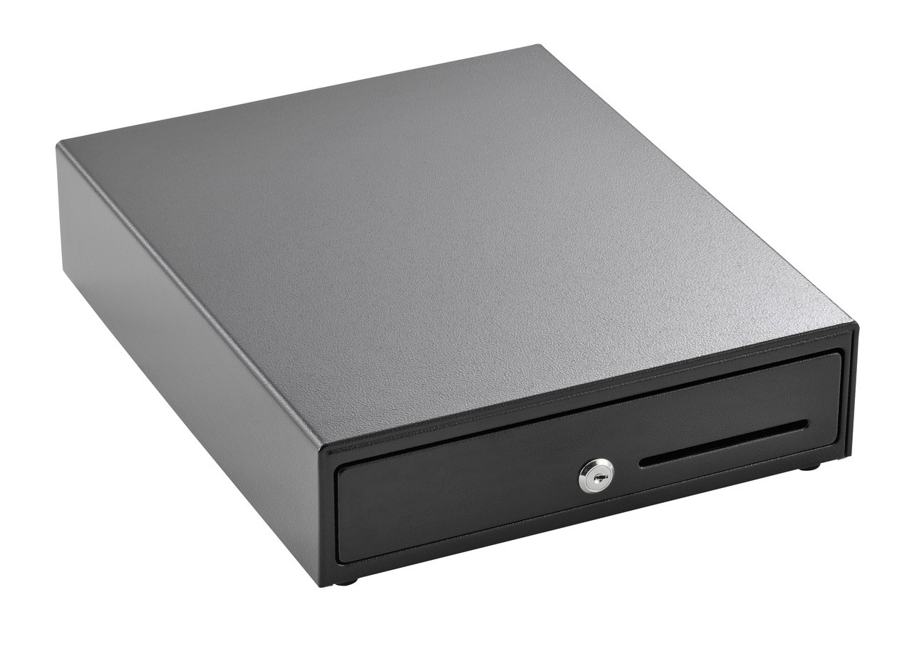 MMF VAL-u Line Series POS Cash Drawer