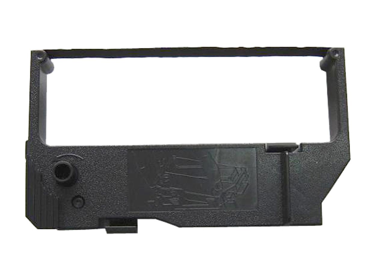 Star Micronics SP200/SP500 Black Receipt Printer Ribbon