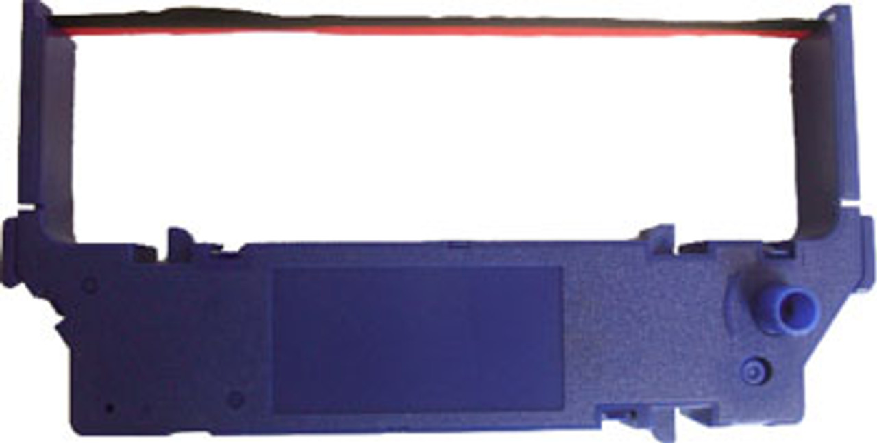 STAR MICRONICS, CONSUMABLES, BLACK/RED RC700BR RIBBON CARTRIDGE, SP700 COMPATIBLE