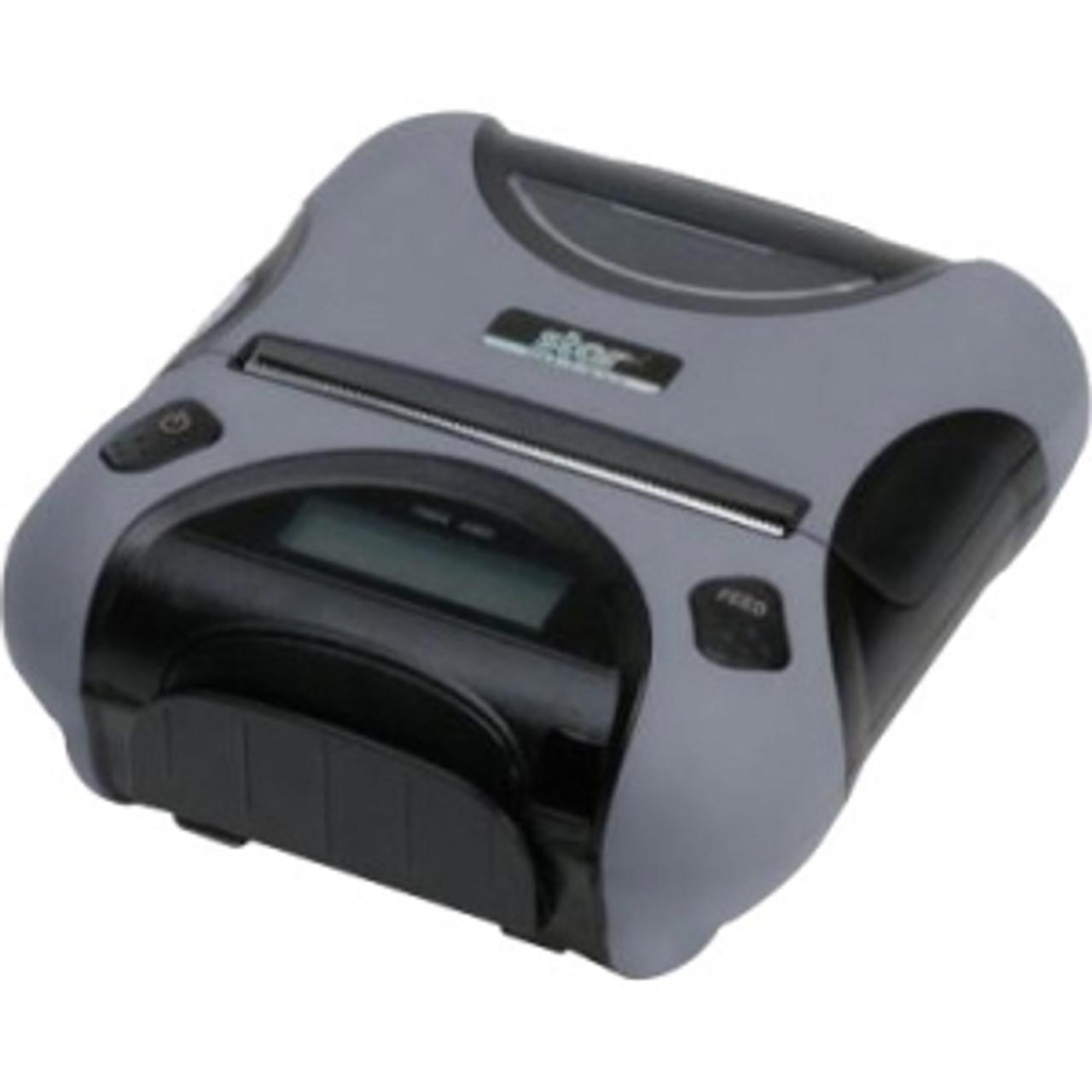 """Star Mobile 3"""" POS Receipt Printer SM-T300i"""