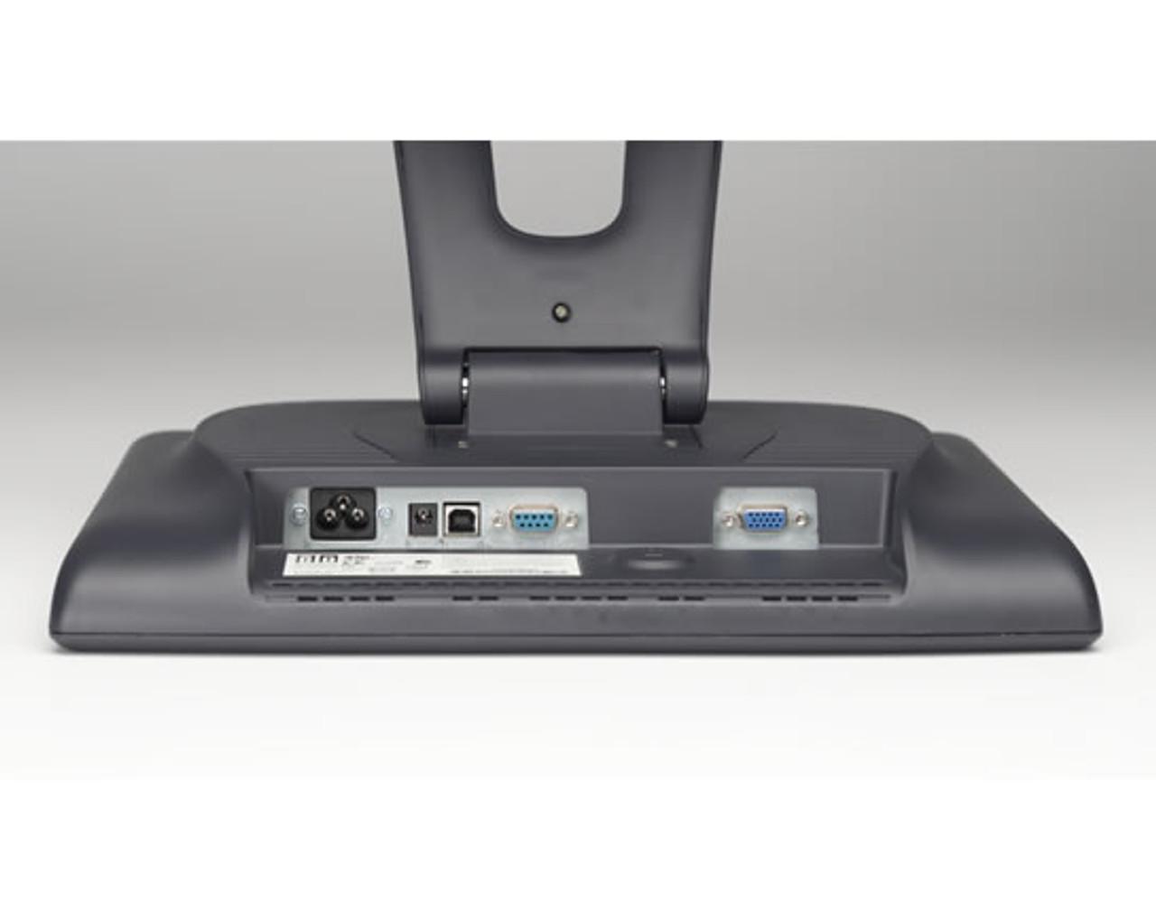 elo touch screen monitor, touch screen pos terminal