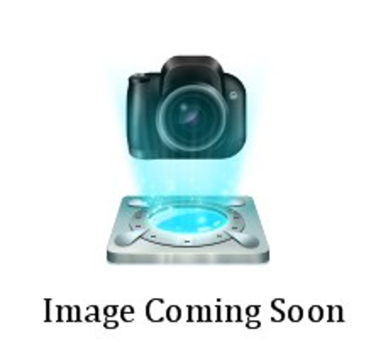 ELO 1523L/1723L Touchscreen Monitor Mounting Kit, Black, E808749