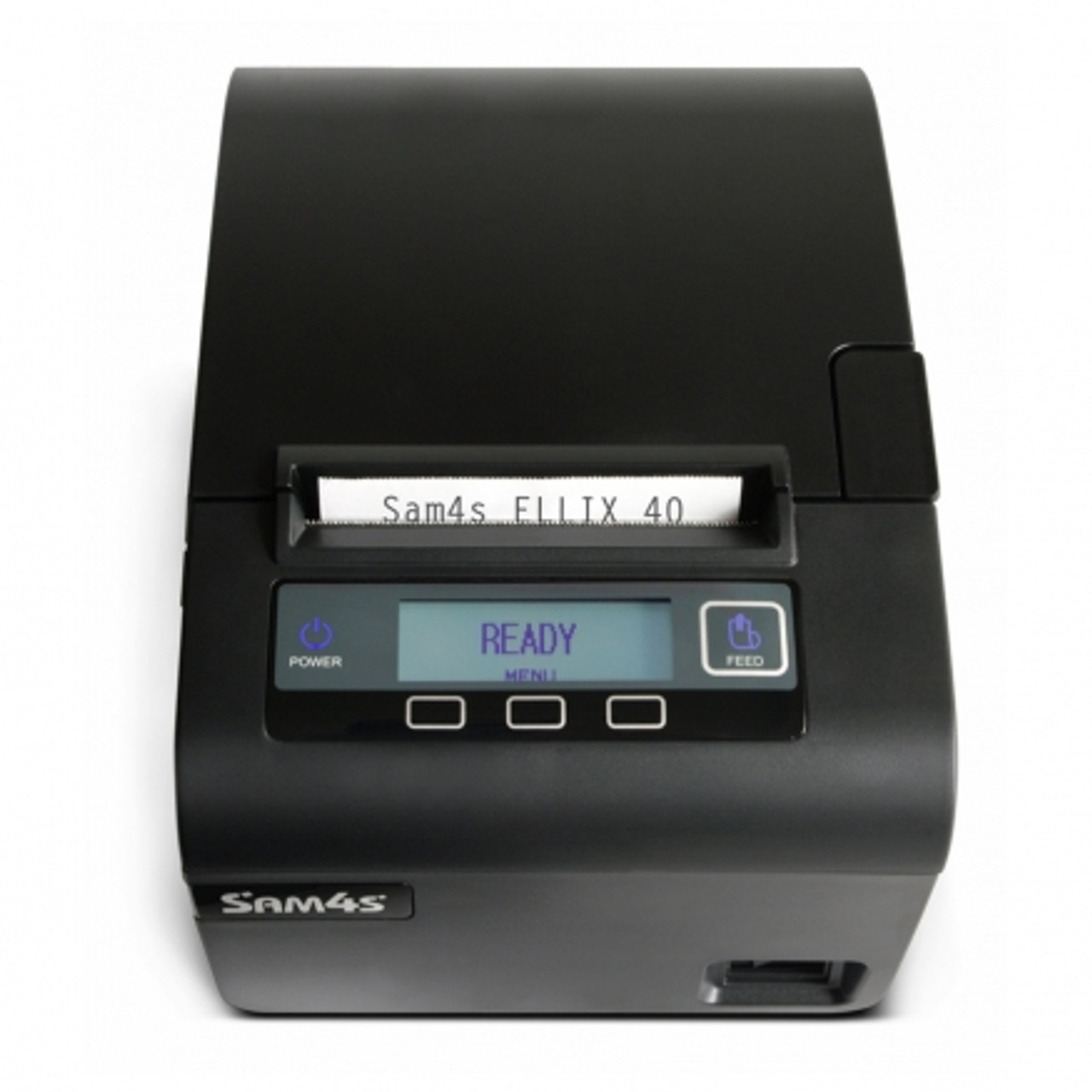SAM4s Ellix 40 POS Thermal Receipt Printer