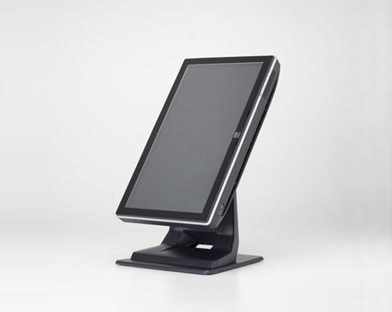 "Elo E830343 1519L Widescreen 15"" POS Touchmonitor, Intellitouch (SAW)"