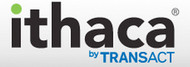 Ithaca, TransAct Printers