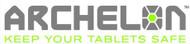 Archelon iPad Stands