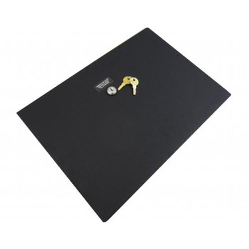 APG 4000 Series Cash Drawer Steel Locking Cash Tray Lid