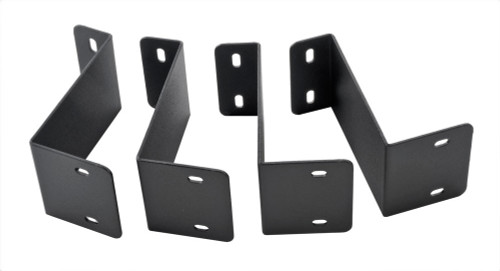 MMF VAL-u Line Under-Counter Mounting Brackets, 226-197311000-00