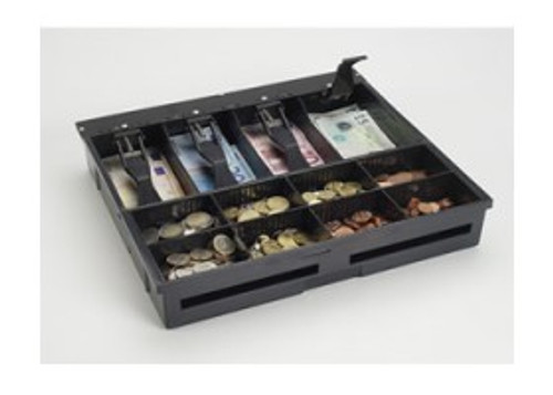 MMF VAL-U Line Cash Drawer Replacement Cash Tray