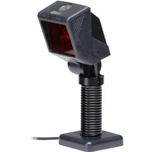 Honeywell QuantumT MS3580 Barcode Scanner 6 Inch Flex Stand Only, 46-00289
