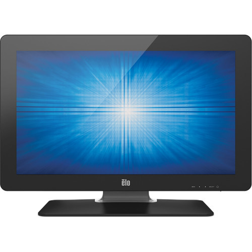 elo 2202l touch screen monitor, E351600