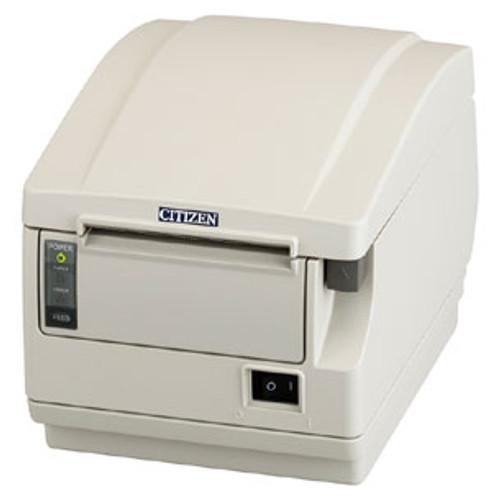 Citizen CT-S651 POS Thermal Receipt Printer