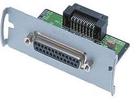 Epson Serial/RS232 Replacement Interface Card