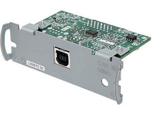 Epson USB 2.0 Replacement Interface Card
