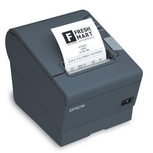 Epson C31C636A7371 TM-T88V RESTICK Thermal Printer