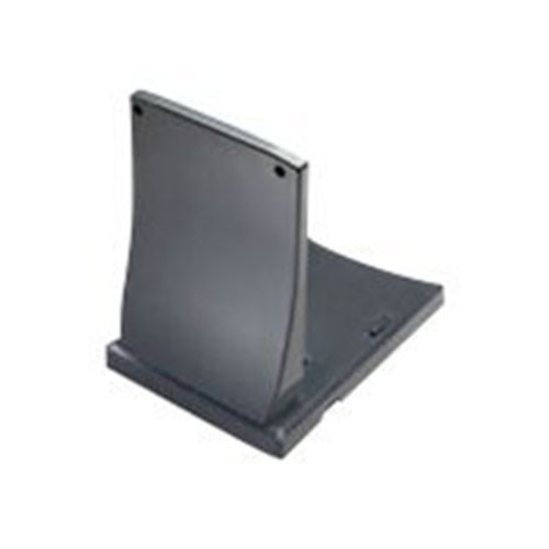 Star Micronics Vertical Stand Kit (VS-T650)