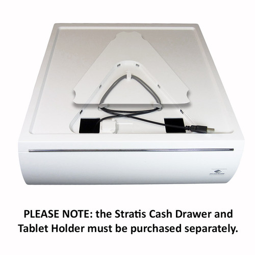 APG Stratis Series Cash Drawer