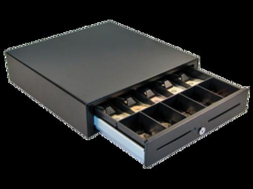 APG Vasario SERIAL Interface Cash Drawer