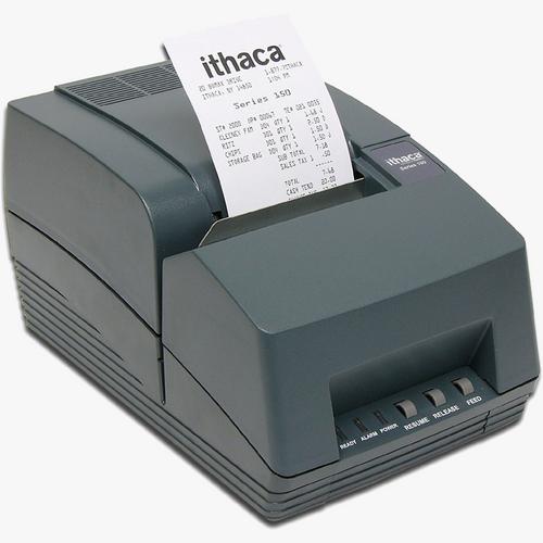 Ithaca 150 Series Impact Receip Printer