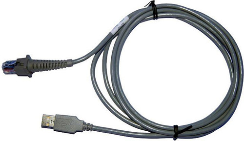 Datalogic USB Scanner Cable
