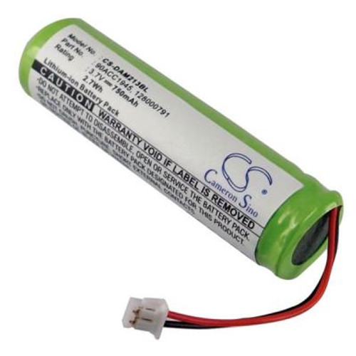 Datalogic QM2130 Scanner Battery