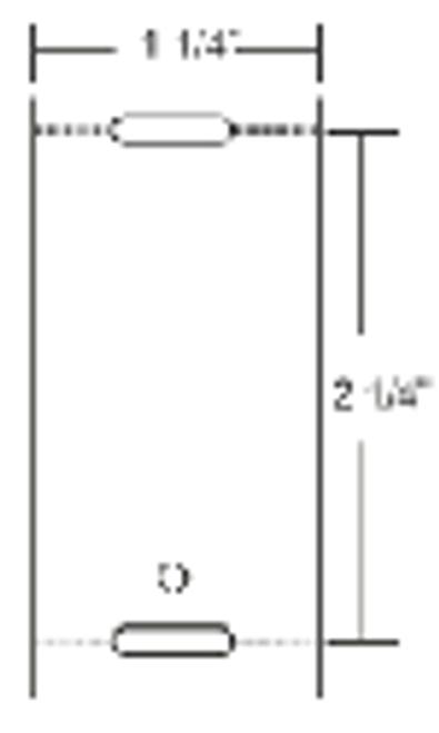 ZEBRA, 10010053-EA BARCODE LABEL