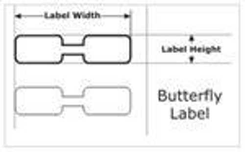 COGNITIVE, 03-02-1649-CASE, BARCODE LABEL
