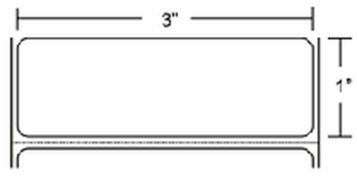 COGNITIVE 03-02-1824-CASE LABEL