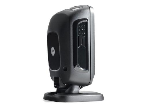 Zebra Symbol DS9208 2D Presentation Scanner