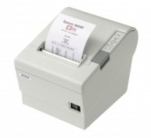 Epson C31CA85014 TM-T88V Thermal POS Receipt Printer