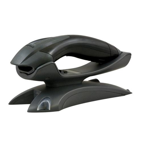 Honeywell (Metrologic) Voyager 1202G-2USB-5 Bluetooth Scanner