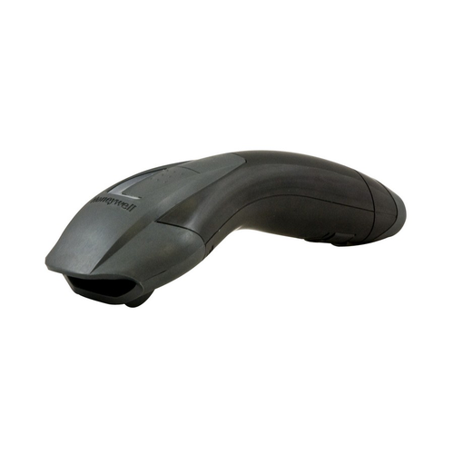 Honeywell (Metrologic) Voyager 1202G-2USB-5 Bluetooth Scanner