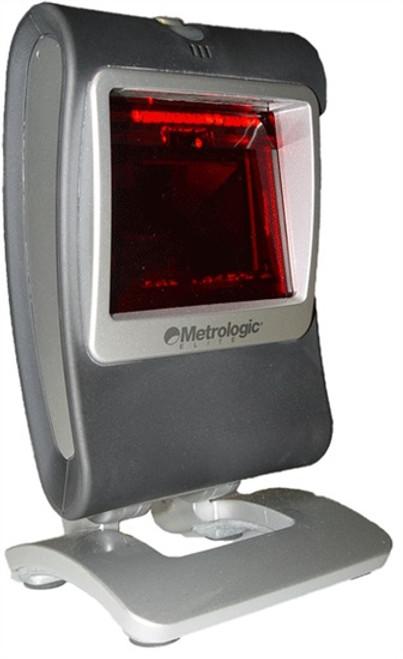 Honeywell MK7580 Scanner
