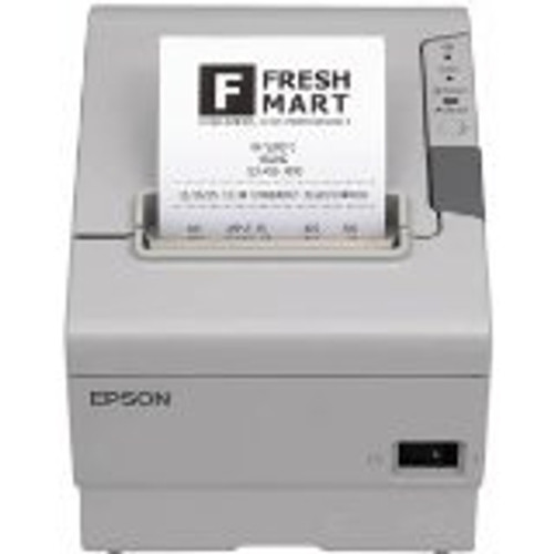 Epson C31CA85814 TM-T88V Thermal POS Receipt Printer