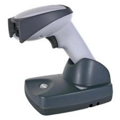 Honeywell IMAGETEAM 3800 Series Scanner
