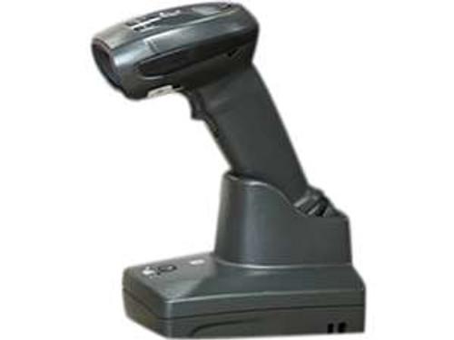 Zebra Symbol LI4278 1D, Bluetooth Scanner
