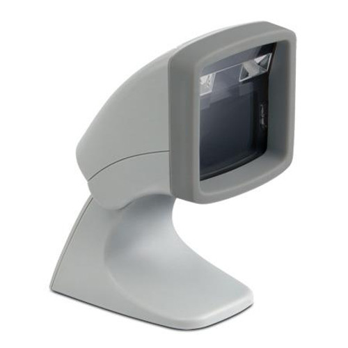 Datalogic Magellan 800i Kit Presentation Scanner