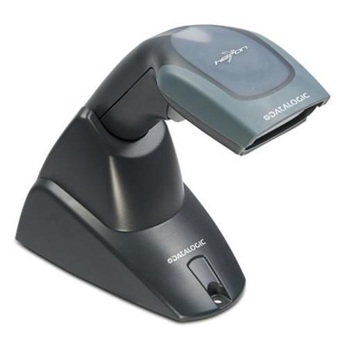 Datalogic Heron D130 Barcode Scanner *Discontinued Form Factor*