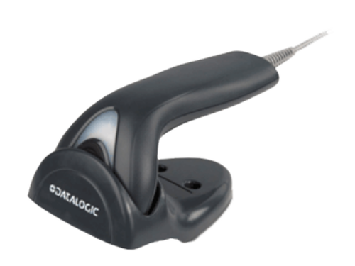 Datalogic Touch 90 Lite USB Scanner