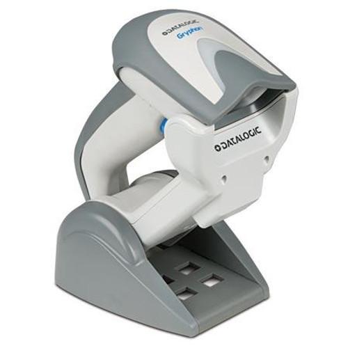 Datalogic Gryphon GBT4430 Bluetooth Scanner