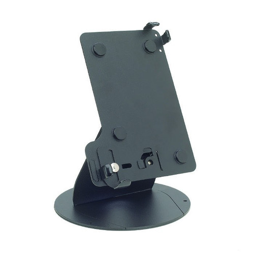 "MMF Lockable Tablet Stand for 7-8"" Tablets"