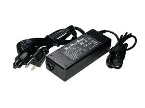 Epson P60II/P80 Mobile Printer Power Supply