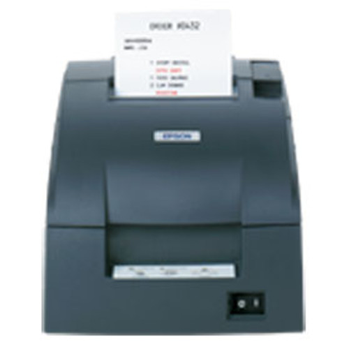 Epson C31C514A8731 TM-U220B Receipt Printer