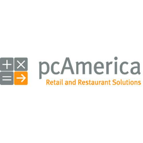 PC America RPE & CRE Remote Management Portal Add-On, Part #PCA-WEB-P1