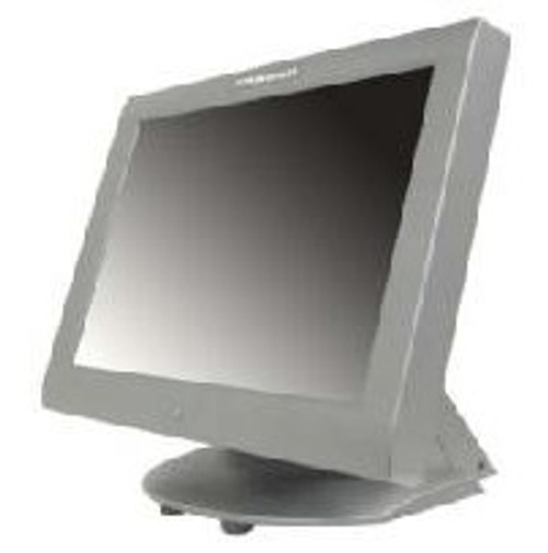 PioneerPOS TOM-M5 Touchscreen Monitor
